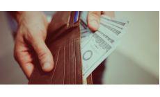 Čo je to rezervačný poplatok (pri podnikaní realitných kancelárií)?