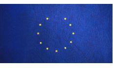 Úprava právnych vzťahov po Brexite - osobitná časť dôvodovej správy zákona