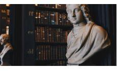Odhalili bustu prvého predsedu zlúčenej Advokátskej komory na Slovensku
