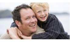Ukladanie sankcií pri výkone práva styku rodiča s maloletým
