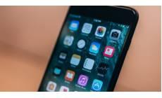 Mobilné aplikácie a pravidlá ich používania