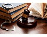 Návrh na povolenie obnovy konania a právo na spravodlivý proces