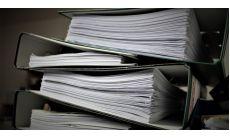 Vláda odobrila štyri predložené legislatívne návrhy z dielne MS SR