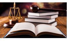 Parlament schválil zmeny v Trestnom zákone
