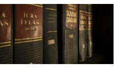 Ustanovenie spoločného obhajcu viacerým obvineným