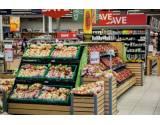 Nová politika EÚ: Dvojaká kvalita potravín a zvýšenie práv spotrebiteľov