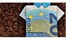 Čerpáte eurofondy? Nezabudnite na ďalšie povinnosti v súvislosti s RPVS