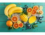 Ošúpať ovocie v obchode a zaplatiť nižšiu cenu za váhu. Dá sa to?