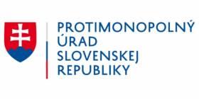 Protimonopolný úrad posilní kompetencie vďaka EÚ