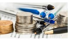 Zápis konečných užívateľov výhod do obchodného registra po novom.