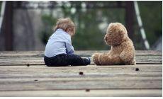 Podmienky pre zverenie maloletého dieťaťa do striedavej osobnej starostlivosti obidvoch rodičov