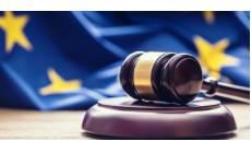 Európsky súd pre ľudské práva vyhlásil rozsudok v prípade práva na súkromie