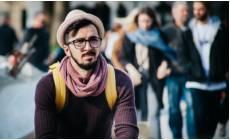 Brigádujúci študenti a zdaňovanie ich príjmov zo zahraničia