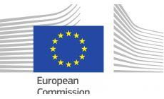 Konania o porušení práva EÚ: SÚHRN máj 2018