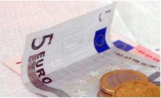 Dobrovoľná registrácia ako platiteľa DPH
