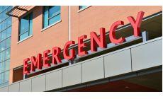 Ako treba postupovať pri ochorení alebo úraze v zahraničí, aby ste dostali nemocenskú