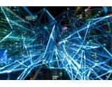 Asociácia kybernetickej bezpečnosti- nová organizácia pre kyber priestor a ochranu osobných údajov na Slovensku!