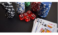 Dozor nad hazardom už je pod jednou strechou