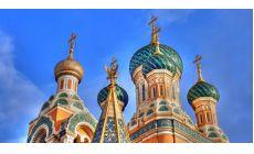 Vyjadrenie Ústavného súdu k extradícii Aslana Achmetoviča Jandieva do Ruska