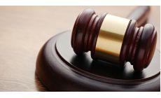 Príslušnosť súdu v Civilnom sporovom konaní