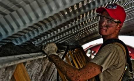 Protokol o spolupráci v oblasti práce a zamestnávania s cieľom potláčať nelegálne zamestnávanie