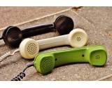 Nákup telekomunikačných služieb online: Komisia odhalila nekalé praktiky!