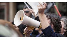 Právo na štrajk a jeho výkon