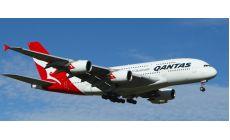 Cestovné práva: Zrušenie letu?