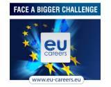 Štartujeme nový seriál na mesiac september: Práca v inštitúciách EÚ