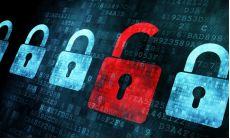 Aký by mal byť ideálny Data Protection Officer?