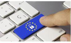 Európska komisia vyzýva Airbnb k dodržiavanie spotrebiteľských predpisov
