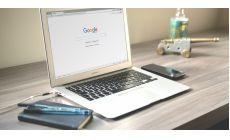 Digitalizácia komunikácie s poskytovateľmi sociálnych služieb