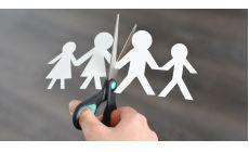 Právo na rodinný život