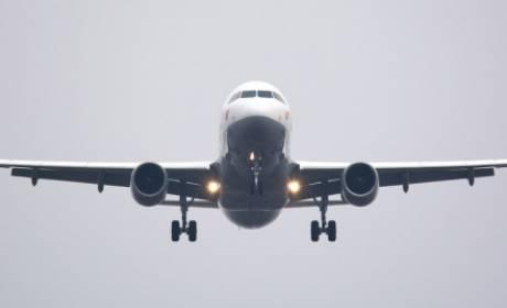 CVRIA: Zrušenie letu- aerolinky musia nahradiť aj provízie získané sprostredkovateľmi