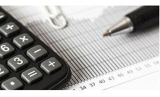 Upozornenie pre prijímateľov podielu zaplatenej dane z príjmov 