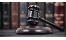 Rozsudok ESĽP v prípade Móry a Benc proti Slovenskej republike