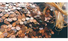 Mesiac marec nás vyšiel na prieťahoch na vyše 46 000 EUR