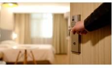 Ako ESEŤáci o hotel prišli - očami právnika