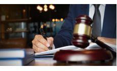 Vnútroštátne podmienky brániace zápisu advokáta v členských štátoch