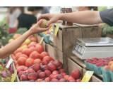 Bolo zistené falšovanie pôvodu potravín