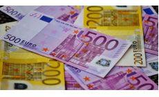 Zákon o praní špinavých peňazí sa týka viac ako pol milióna firiem