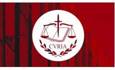 Súdny dvor EÚ: od 1.decembra vzniká e-Curia