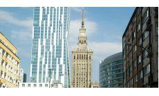 Stretnutie SAK s poľskými kolegami vo Varšave