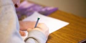 GDPR: Písomné odpovede na skúške a poznámky skúšajúceho. Sú osobnými údajmi?
