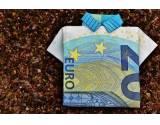 Dodnes sa 177 slovenských sudcov súdi o 22 miliónov eur