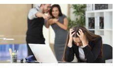 Možnosti riešenia šikany na pracovisku