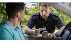 """Kedy môže mestský policajt vykonať tzv. """"bezpečnostnú prehliadku""""?"""