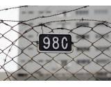 Postavia novú väznicu