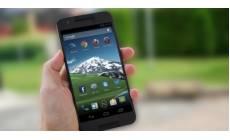 Získanie informácií z mobilného telefónu a príkaz na vydanie ich obsahu
