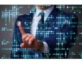 Je IP adresa Vašim osobným údajom?